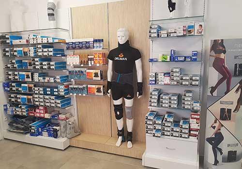 produits-bebe-pharmacie-alliance-jonchery-sur-vesle