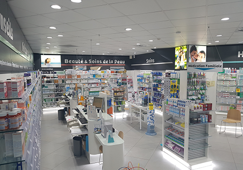 cosmetique-bio-pharmacie-alliance-jonchery-sur-vesle